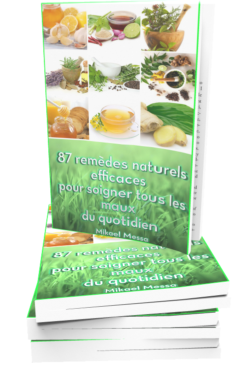 ebookremedesnaturels