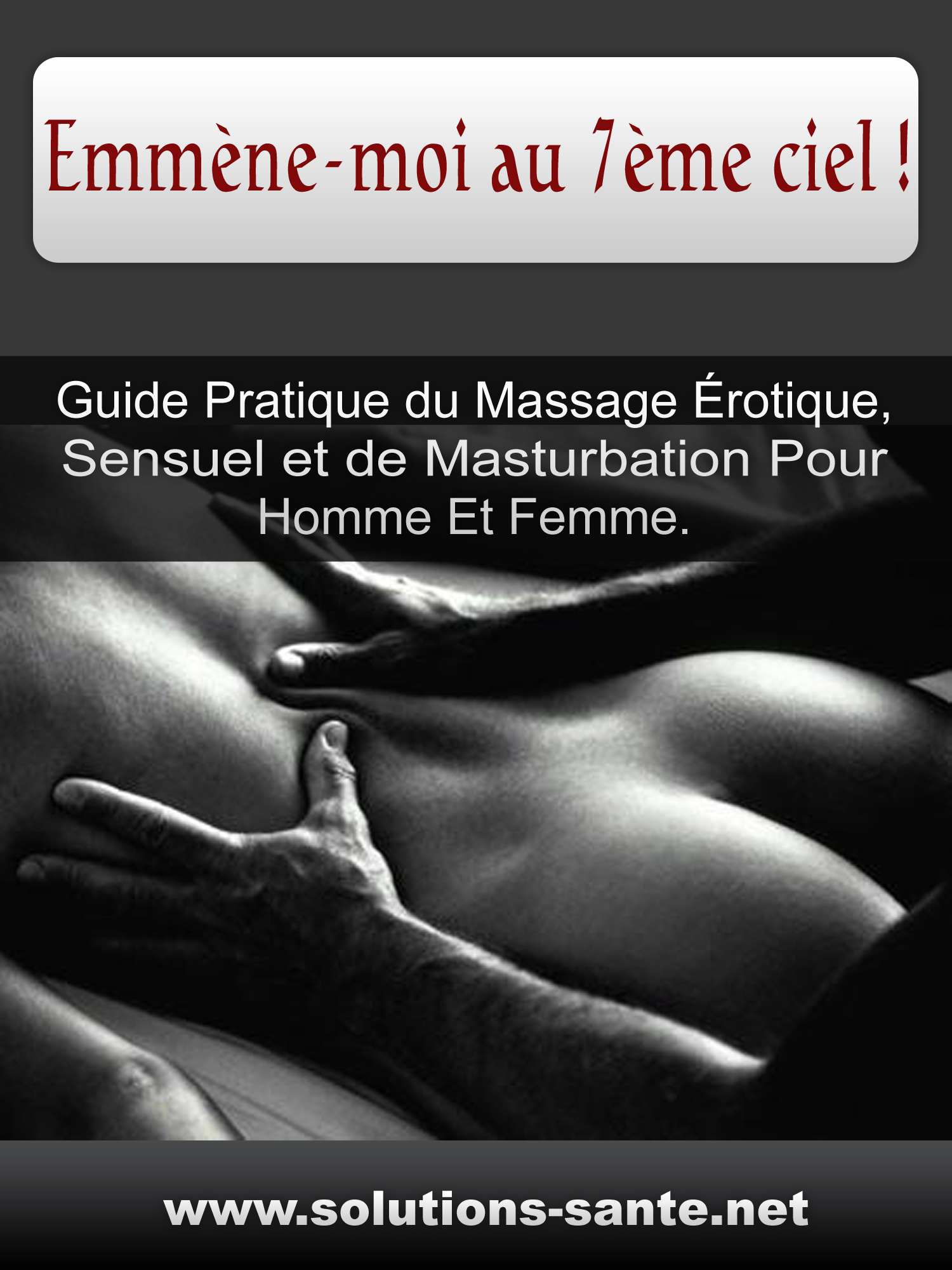 massage herotic préli