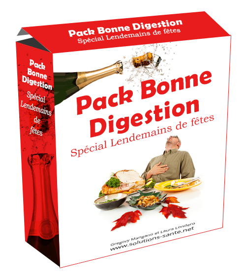 photopackdigestion